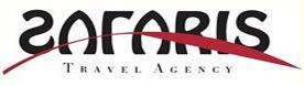 Persian Travel Agency Toronto